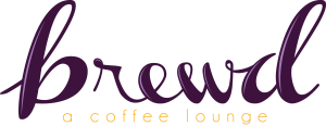 Brewd- a coffee lounge