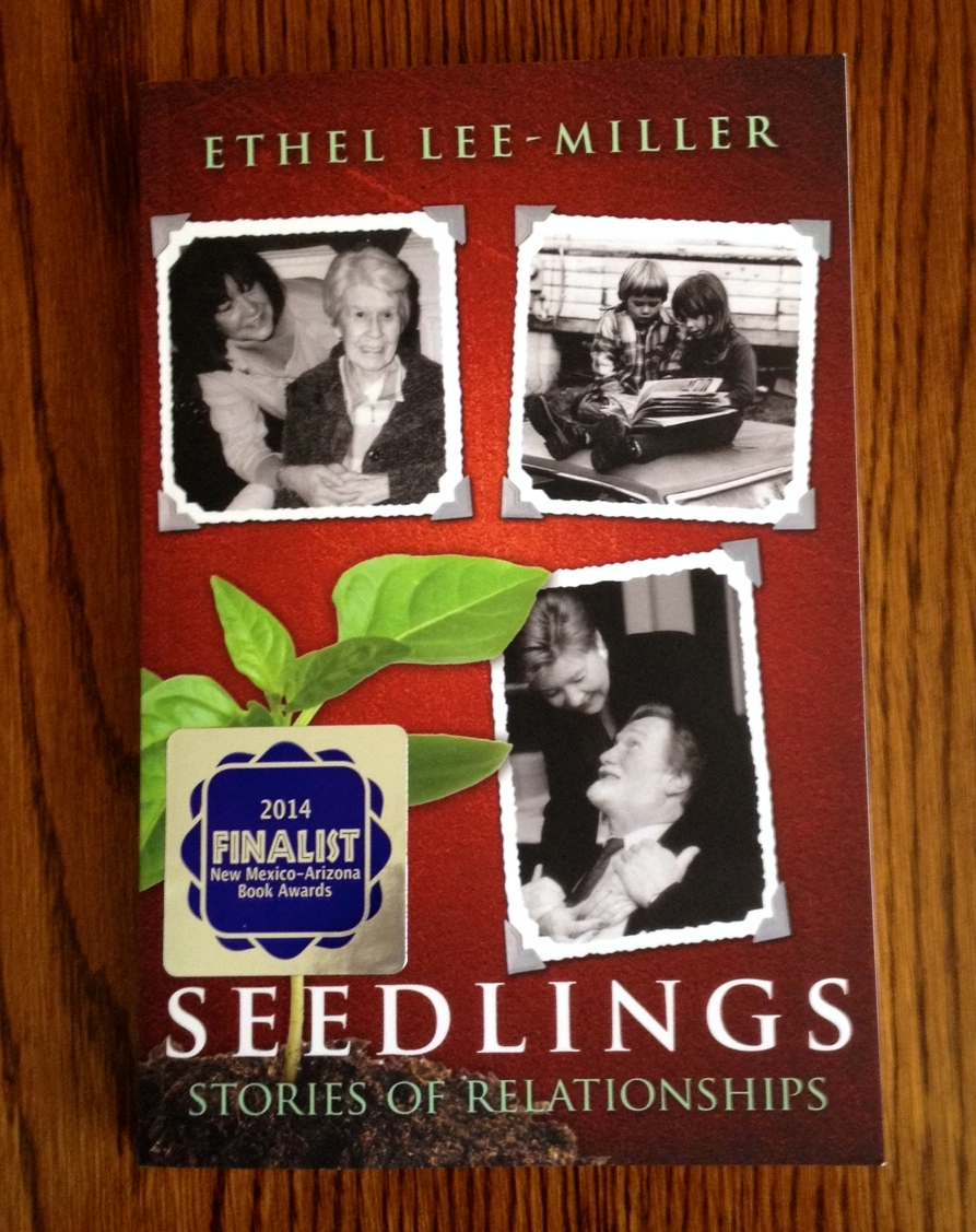 Seedlings: Stories of Relationships
