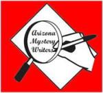 AZ Mystery Writers