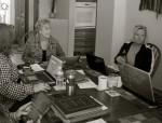 Eastside Writing Room